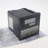 C900 het Industriële Digitale LEIDENE Verwarmende KoelControlemechanisme van de Temperatuur