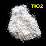 Het Poeder van het Dioxyde van het Titanium van de Levering van de fabriek TiO2 voor Deklagen/Schoonheidsmiddel/Plastieken