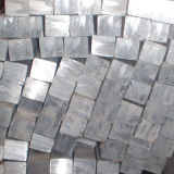 ينبثق ألومنيوم قضيب [6063-ت5]