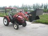 HP 40-65земледелия или 2WD4wd привод на четыре колеса трактора
