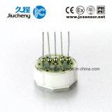 0-600 Sensor van de Druk van de Staaf de Ceramische jc-C01