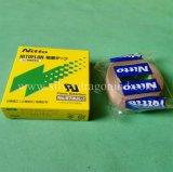 Cinta adhesiva original 973UL-S los 0.13mmx300mmx10m de Nitto
