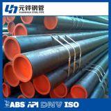 GB 3087 de Naadloze Pijp van de Boiler van het Staal 273*9.5 van China