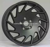Roda da liga/roda de carro de alumínio para Veossen