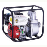 Agricultural Use를 위한 3inch Gasoline Clean Water Pump