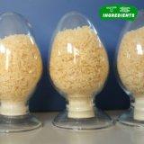 Продажа высокое качество природных желатин с заводская цена