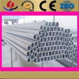 tubo saldato dell'acciaio inossidabile 304L 321 316L per la decorazione & la costruzione
