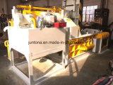 Metallschrott, der emballierenmaschine aufbereitet