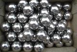 Bola de acero inoxidable 420 de la SGS (aprobado).