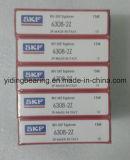 Auto rolamento SKF 6303-2z do elevado desempenho