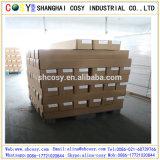 54inch*50m PVC高品質の自己接着ビニールの壁紙