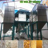 Fraiseuse de maïs à prix usine