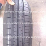 유럽 First Popular Size 205/55r16 Car Tyres