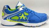 Calzado zapatillas de Tenis Deportes al aire libre (204)