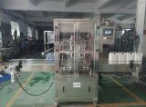 回転子Pump Fillingとの自動Liquid Detergent Bottle Filling Machine