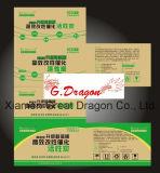 Bewegliche Kasten-PappeRemovalist lang Doppelt-Falte-starker Karton (CCB1029)