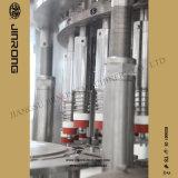 Máquina de rellenar Jr40-40-10r 40heads del jugo en botella del animal doméstico