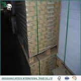 60 офсетная бумага на складе с конкурентоспособной цене с пакетом обновления