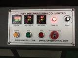 Stampatrice ad alta velocità del contrassegno di Flexo (HY2001C)