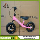 Spitzenverkaufenbaby-Ausgleich-Fahrrad kein Pedal-Trainings-Fahrrad
