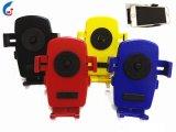 Supporto del telefono delle cellule del motociclo di vari colori