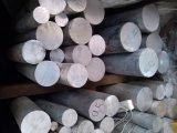 6000 de reeks Uitgedreven Vlakke Staaf van het Aluminium