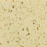 Materiale da costruzione della pietra artificiale del quarzo per il controsoffitto