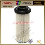 Фильтр топлива 1643080 E82kpd36 Volvo, фильтры 131506021 Daf