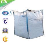 PPによって編まれる袋かトンBag/FIBC/Jumbo袋
