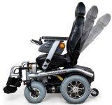 Кресло-коляска Epw69 самой новой силы Enjoycare электрическая