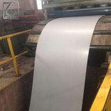 SGCC trempés à chaud de tôle en acier galvanisé recouvert de zinc