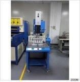 De ultrasone Plastic Machine van het Lassen voor het Plastic Lassen van de Tank van het Water, Goedgekeurd Ce