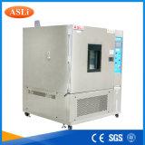 Chambre statique d'essai de vieillissement de l'ozone d'usine d'Asli pour l'essai de corrosif de l'ozone