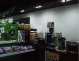 Высокое качество Bean к Cup Coffee Dispenser