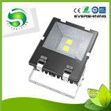 3years Warrantyの200W SAA Approved LED Flood Light