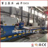 Rotella ferroviaria professionale della Cina che gira il tornio di CNC con 50 anni di esperienza (CG61160)