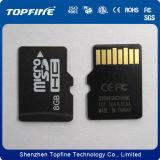 cartão 2g 4G 8g 16g do SD do cartão do TF do cartão do SD do cartão de memória de 32g 64G micro