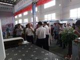 Фабрика пробивая машины башенки привода пунша Press/CNC CNC Servo