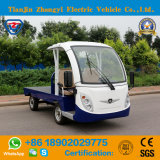 Carro eléctrico de Zhongyi 2t