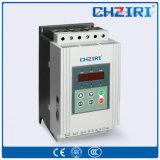 Dispositivo d'avviamento molle 200kw (ZJR2-32000) del motore a corrente alternata Di Chziri con approvazione del Ce