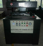 Tb-540 Máquina de embalaje de la piel con alta calidad