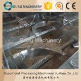 De Staaf die van het Suikergoed van het Voedsel van de Snack van Ce Systeem vormen (TPX400)