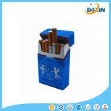Kreative Amor-Großhandelsform-wasserdichtes Silikon-Zigarettenetui