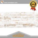 24X48耐久性および干潮吸収の陶磁器木または材木の一見のタイル