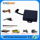 Автомобильная GPS Tracker с GPS и Lbs слежения