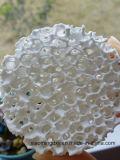반토 Ceramic Foam Filter (Foundry를 위한 Ceramic Filters)