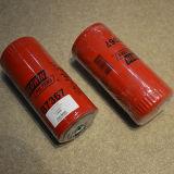 Het Element van de Filter van de Brandstof van Baldwin van de Delen van de Dieselmotor van de vrachtwagen 61000070005K