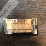 Hotel Soap/Square com embalagem /sabão