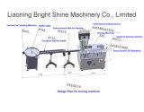 Установите флажок Автоматически Cartoning упаковочные машины для E-Cig раунда расширительного бачка