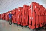 Solas de Kostuums van de Onderdompeling van de Thermische Isolatie van de Goede Kwaliteit